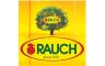Rauch | Bottle Juices