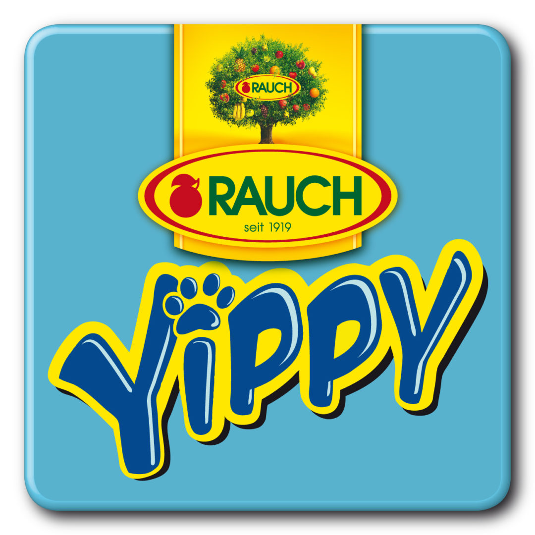 Rauch | Yippy Watter