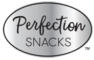 Perfection Snacks